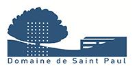 partenaire_saint_paul