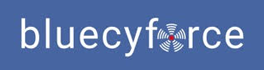 bluecyforce_logo